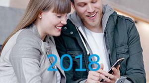 Dating-Website Geneva eva Schweiz